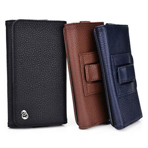 Unisex-Touch-Screen-Protective-Smart-Phone-Case-w-Belt-Holster-Clip-SMENB2-7