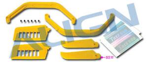 500 Upgrade Parts Assembly/jaune H50076-06-w H50076-06 Fr-fr Afficher Le Titre D'origine De Bons Compagnons Pour Les Enfants Comme Pour Les Adultes