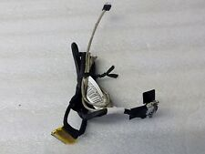 Acer Ultra M5 Series, M5-481TG-73514G25 Genuine Screen Display Lead  AD 1