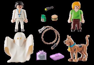 Playmobil-Scooby-Doo-con-Fantasma-y-Shaggy-70287