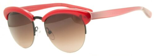 BOTTEGA VENETA B.V 199S K81 Red Sunglasses Shades FRAMES Eyewear New BNIB