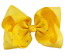 8-INCH-BOW-BOUTIQUE-Rhinestone-HAIR-CLIP-PIN-ALLIGATOR-GROSGRAIN-RIBBON-GIRL-UK thumbnail 7