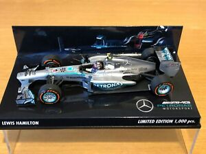 Minichamps-1-43-Lewis-Hamilton-Mercedes-W04-US-GP-F1-2013-limited-edn-413130210