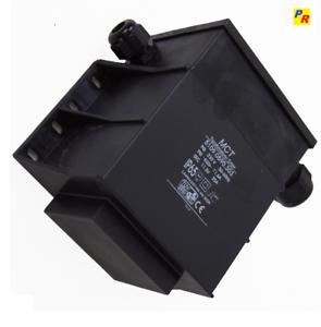 12 V 600 VA Sicherheitstransformator für Unterwasserscheinwerfer