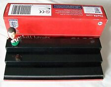 CORINTHIAN 3 TIER STAND FOR AROUND 30 PROSTARS / MICROSTARS Figures not included