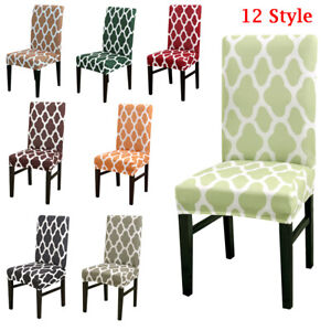 Fashion-Dining-Chair-Covers-Sofa-Slipcover-for-Kitchen-Wedding-Part-Decor-Gifts