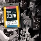 Access All Areas 5014797892132 by Voice of The Beehive CD With DVD