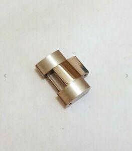 Maillon tissot pr 100 / tissot pr 100 sport chic/ brand new watch link 16mm