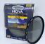 Hot-Hoya-77mm-CIR-PL-CPL-FILTER-for-Canon-Sony-Nikon-Lenses-Circular-Polarizing thumbnail 1