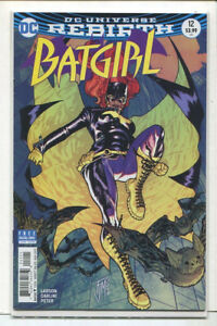 Batgirl-12-NM-Rebirth-Cover-A-DC-Comics-CBX9
