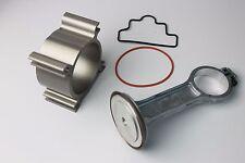 Graco TexSpray Rebuild Kit RTX1500 Compressor 287330 Texture Spray Kit RTX 1500
