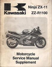 Kawasaki Zx Wiring Schematic on