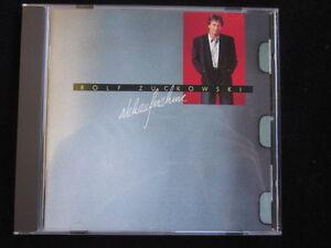 Rolf-Zuckowski-Nahaufnahme-Polydor-CD-Club-Edition-kein-barcode