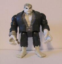 Imaginext DC Justice League SALOMON GRUNDY ~ Loose Figure ~ New ~ Fisher-Price