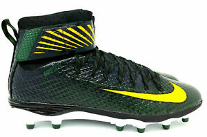 Nike-Force-Lunarbeast-Elite-TD-Football-Cleats-Size-11-12-13-14-NEW-847588-00
