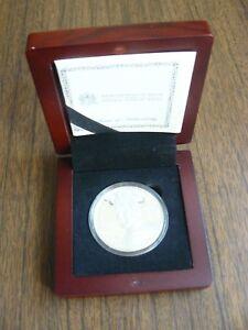 Malta-Dun-Karm-Psaila-Silver-10-Euro-2013-Proof-in-Original-Box-with-Certificate