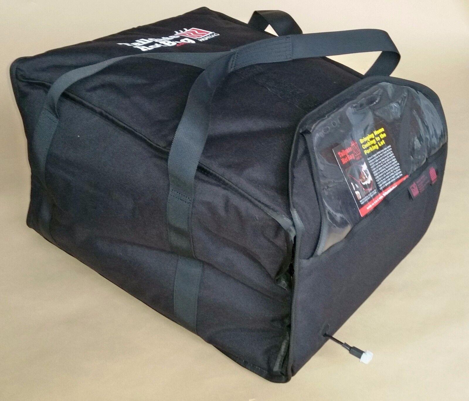 Hayon Hotbag large 12 V portable Food Warmer