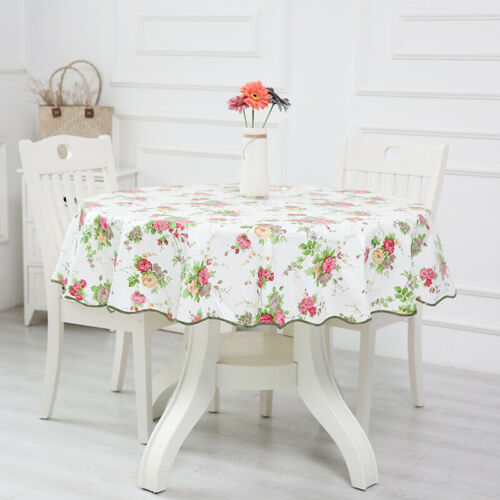 Cookware Dining Bar Large Round, White Tablecloth Round 1080p