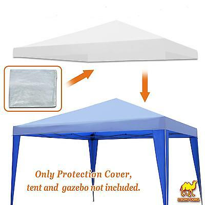 10x10 13 Outdoor Protective Cover Canopy Amp Pop Up Party