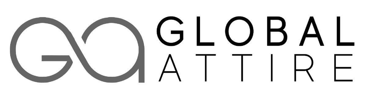 globalattireclothing