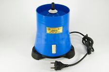 Motor Housing For Milk Cream Electric Centrifugal Separator Machine 100lh