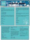Spanish Verbs by Speedy Publishing LLC (Paperback / softback, 2014)
