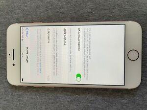 Apple iPhone 7 Rose-Gold 128GB - MINT-