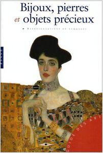 Bijoux-pierres-et-objets-precieux-Silvia-Malaguzzi-Hazan