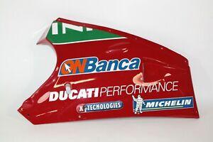 Carena-laterale-Inferiore-Dx-Bayliss-02-Per-Ducati-998-02-48011281AJ