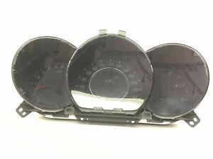 Kia-Ceed-1-6-Crdi-Km-H-Compteur-de-Vitesse-Instrument-Cluster-94033-A2020