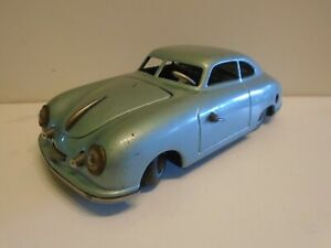 JNF-Porsche-356-Electric-and-Clockwork-Rare-to-find-and-in-great-condition