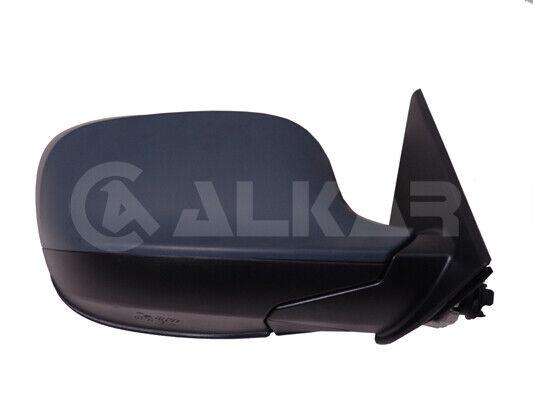 ALKAR 9042885 Retrovisor exterior51162991660