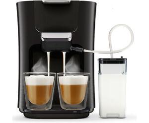 Philips-Senseo-HD6570-60-Latte-Duo-Plus-Padmaschinen-Schwarz