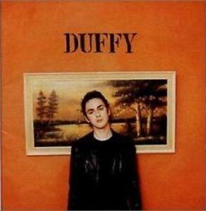 DUFFY-DUFFY-NEW-CD-NEU