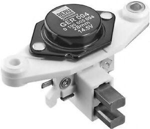 Beru-GER004-0190005004-14-5-V-Lichtmaschine-Regler-Ersatz-116-1005-060-0811