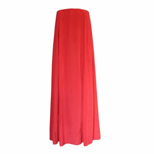 Lee Cooper Womens Maxi Skirt