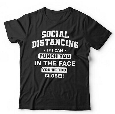 Conspiracy Virus Social Distance Lock Down Plandemic Tshirt Unisex /& Kids
