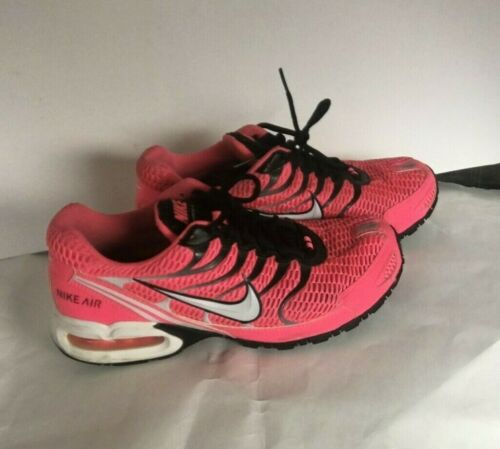 NIKE AIR TORCH 4 WOMEN'S SNEAKERS (Size 9.5)