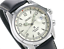 SEIKO-Presage-Alpinist-SPB119J1-Automatic-Power-Reserve-Made-in-Japan-Warranty thumbnail 1