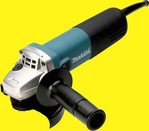 Makita-milimetros-9558-nbrz-en-carton-125-mm-9558-nbrz