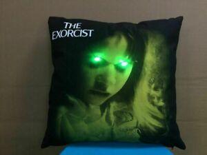 Exorcist-Regan-Light-Up-Throw-Pillow-06EMO07