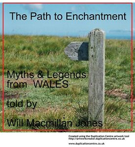 The-Path-to-Enchantment