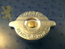 Bouchon de Vase d'Expansion Peugeot 104 304 D 305 XID 504 D 604 D 505 D P4 XD3