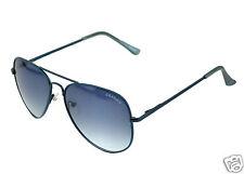 Polarized Sunglasses in Unbreakable Lenses Aviator Style - Polarised Goggles