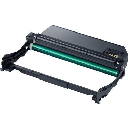 For Samsung MLT-R116L D116SEE Xpress SL M2625 M2625D M2825 M2825DW 9K DRUM Unit