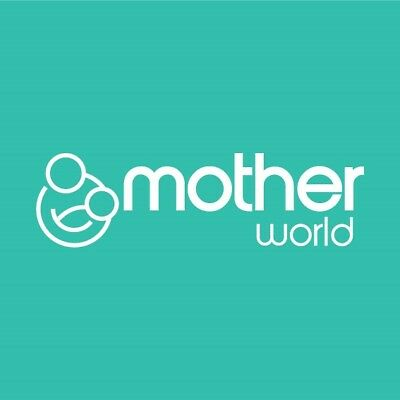 Motherworld Australia