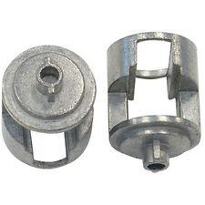 VW Beetle Ignition Switch Key /& Lock Cylinder 68-70 Bug T3 Ghia Bus 113 905 853