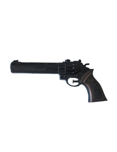 Pistolet à eau cowboy Cod.162917