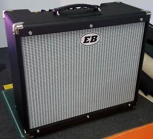 EB-Fullerton-22-Reverb-1-x-12-034-all-Tube-Valve-guitar-combo-amplifier-22-watts