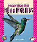 Hovering Hummingbirds by Judith Jango-Cohen (Paperback / softback, 2003)